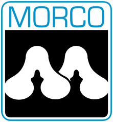 MORCO  Howard J. Moore Company, Inc.