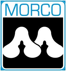 MORCO  Howard J. Moore Company, Inc.